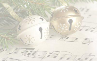 Zing mee in het Kerstprojectkoor!